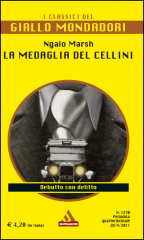 cellini.PNG