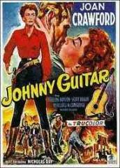 J.Guitar.jpg