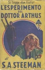 Arthus.jpg