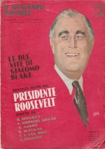 giallo presidente 001