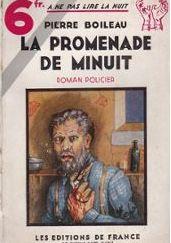andre-brunel-policier-la-promenade-de-minuit-roman-policier-de-pierre-boileau-980224012_ML