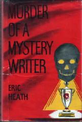 Heath-Writer