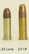 22_Long,_22_LR,_22_Winchester_Magnum