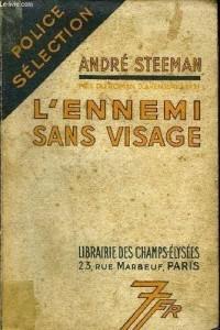 l-ennemi-sans-visage-de-andre-steeman-1036777858_L