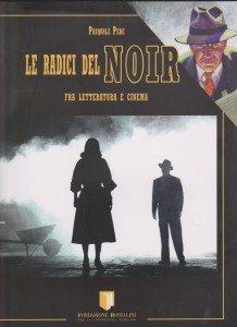 Noir 001