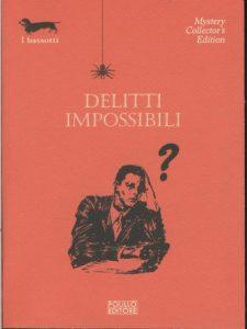 polillo_-_delitti_impossibili