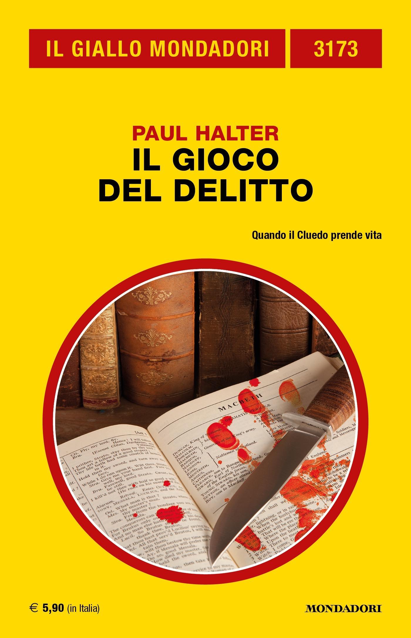 COP_3173_halter_il_gioco_del_delitto_cm_cover